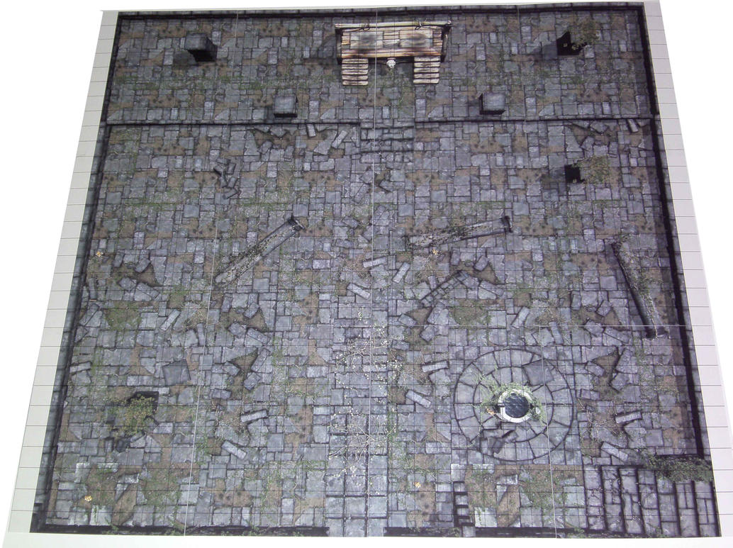 courtyard_ruins_pod