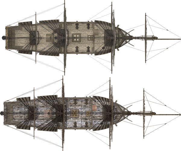 18th_century_corvette_sample