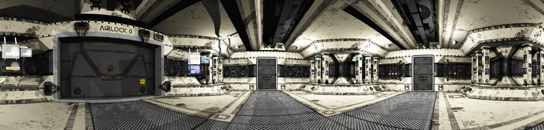 airlock_4_sample