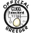 null_touched_official_breeder_me_by_kitsicles-dbzt4ut.png