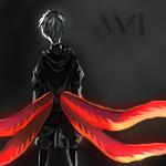 AVI by A-Cute-Cow