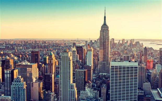 Newyork 2705424b by leonarstist06