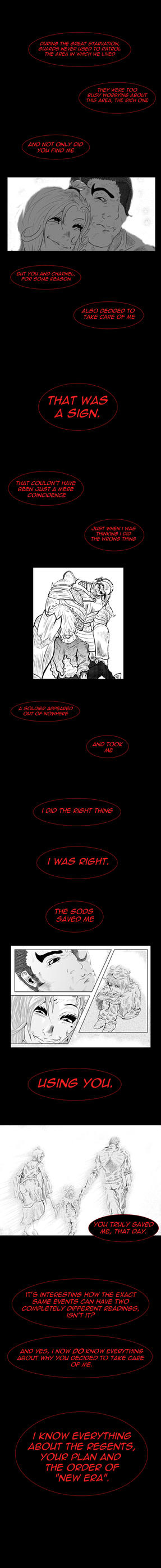 Mark of Darkness Ch 3: What Actually Happened - p4 by Dex91