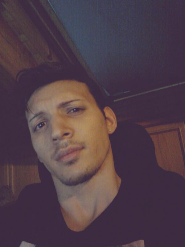 Dex91's Profile Picture