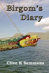Birgoms Diary
