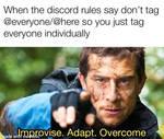 Meme bois part 35