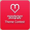 Theme Contest by Piurek