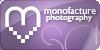 monofacture icon by Piurek