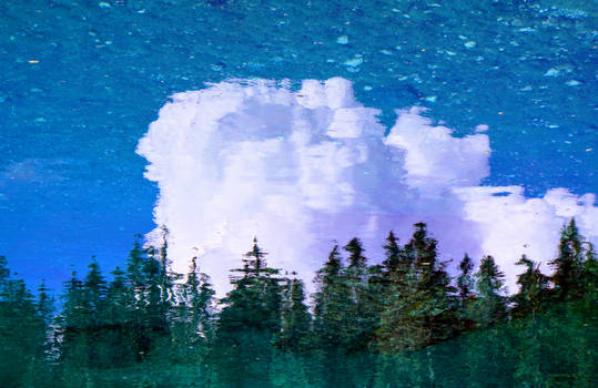 Photo or impressionist painting?