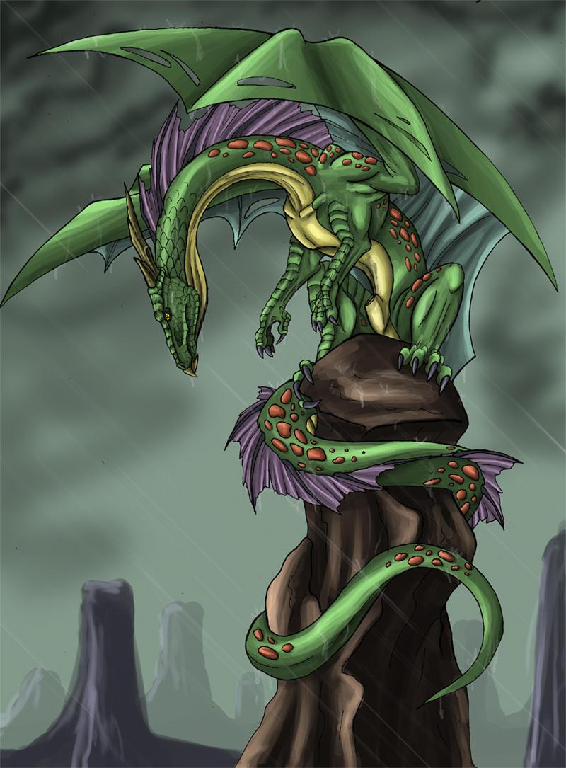 """Obrázek """"http://fc01.deviantart.com/fs8/i/2005/276/c/f/Rain____by_mythori.jpg"""" nelze zobrazit, protože obsahuje chyby."""
