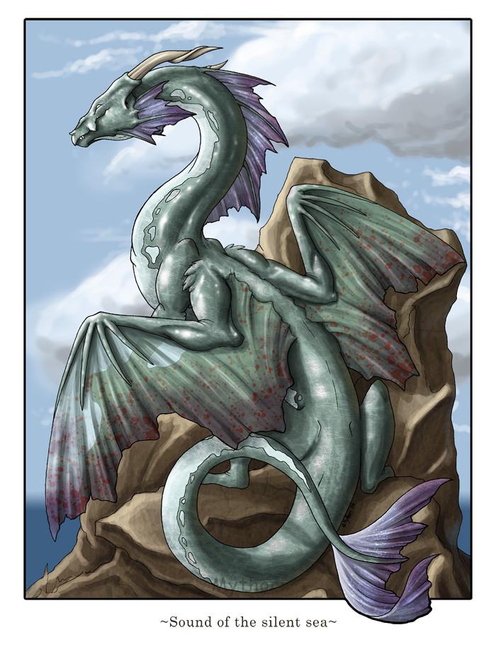"""Obrázek """"http://fc04.deviantart.com/fs12/f/2006/337/5/0/Sound_of_the_silent_sea_by_mythori.jpg"""" nelze zobrazit, protože obsahuje chyby."""