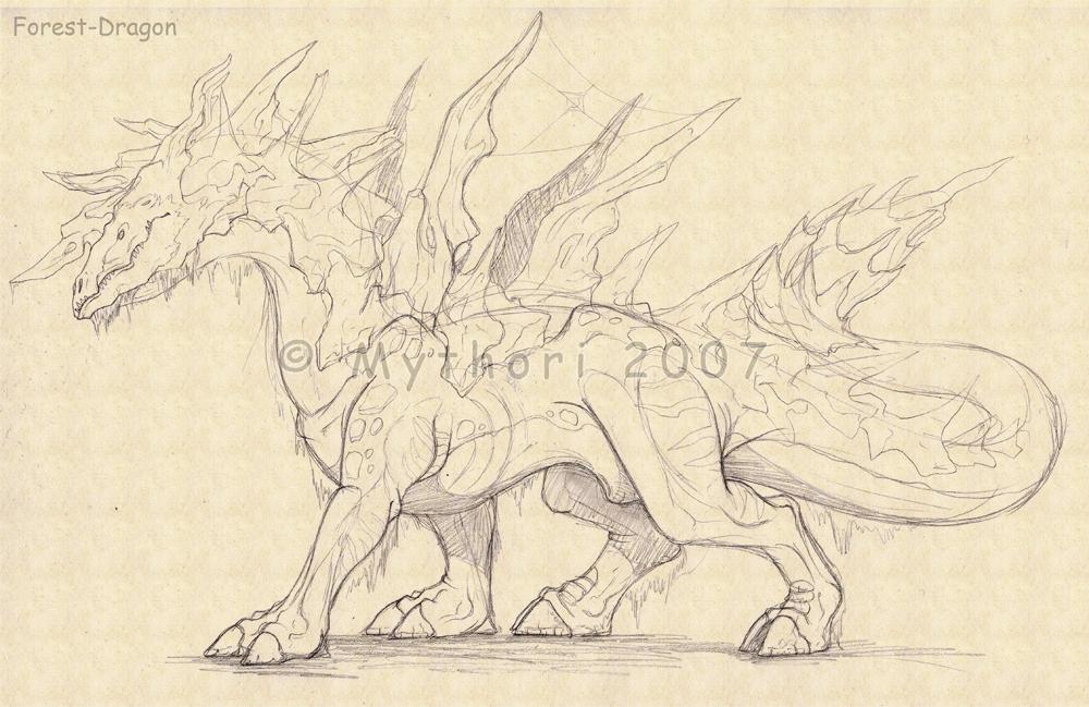 """Obrázek """"http://fc01.deviantart.com/fs13/f/2007/086/a/b/Forest_Dragon_WIP_by_mythori.jpg"""" nelze zobrazit, protože obsahuje chyby."""