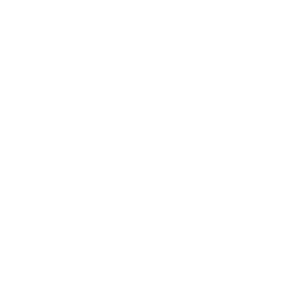 Monsta X Are You There Logo Png White Version By Itsalexbish On Deviantart