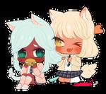 Commission_Heartslob 2/3