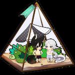 TERRARIUM(Cactus)_SayaMasaki