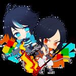 Commission_Jintii