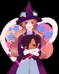 Valentine Plush_Baymaxbby by d-clua