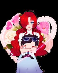 Valentine Plush_Sol_Play