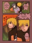 :Naruto Fancomic-Susu:-page18-