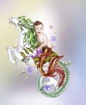 fish fantasies