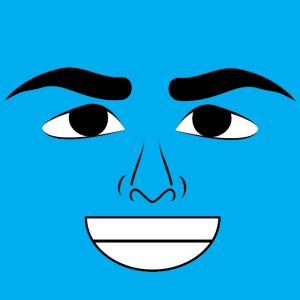 Perzivial's Profile Picture