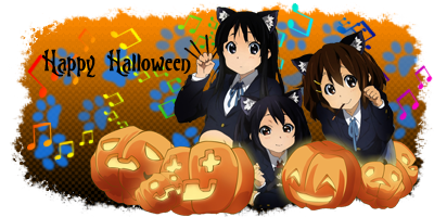 cuantos animes has visto? K_on_halloween_signature_by_zugai_original-d2zps4o