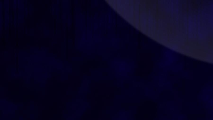 Imgs For Dark Blue Tumblr Backgrounds