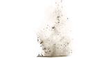 Dirt Charge PNG