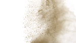 Dirt charges.png