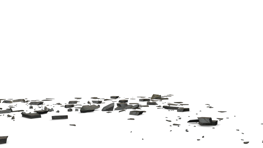 CementS PNG