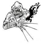 AA -- Scarecrow