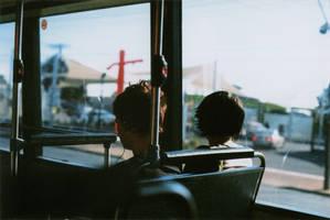 youthless by VeraAda