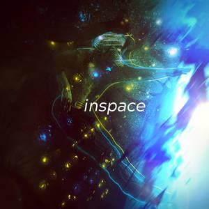 INSPACE LP