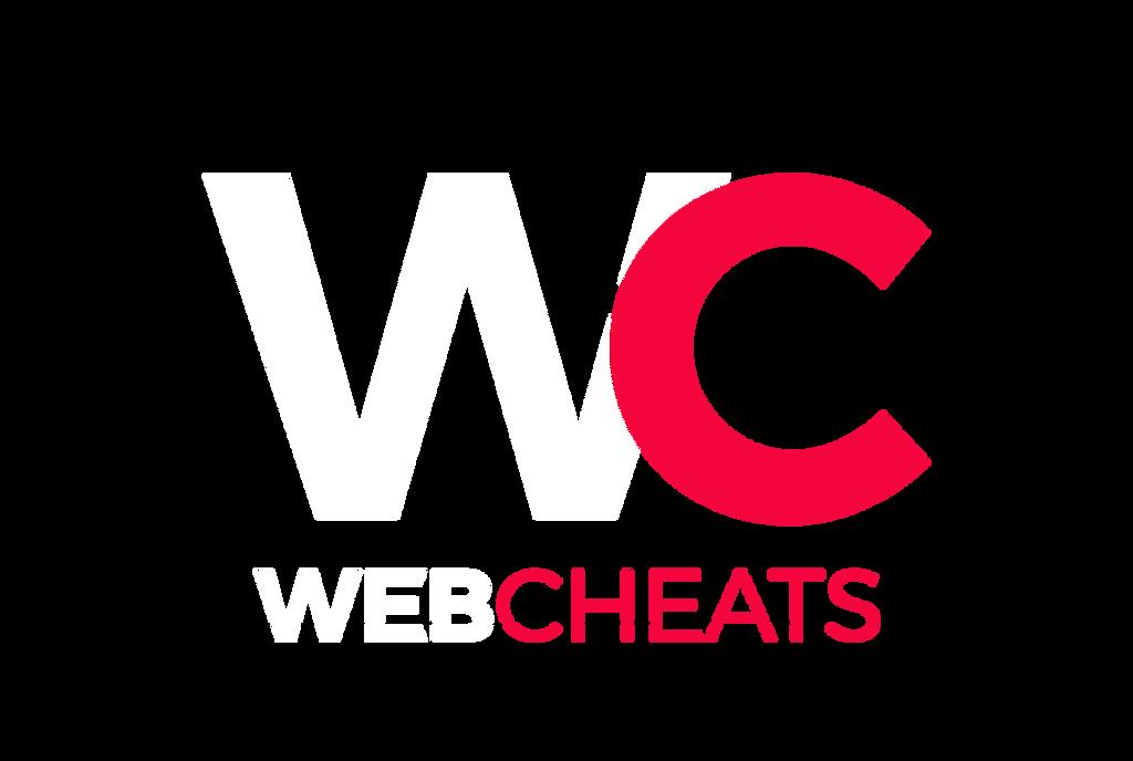 Resultado de imagem para web cheats png