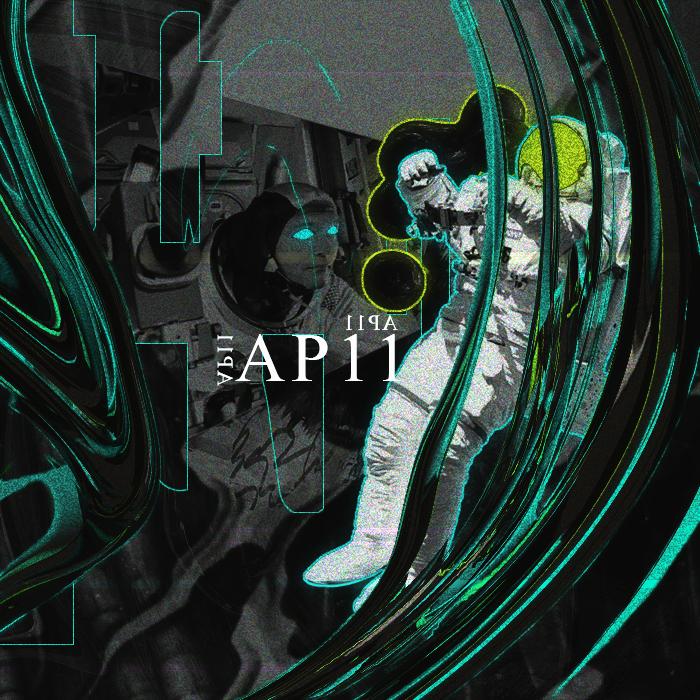 Ap11 by bsvss
