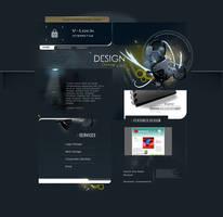 V-lock 3.0 by BobbyG12