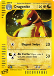 MS - Dragonite