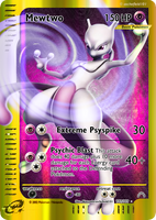MS FA Mewtwo by aschefield101