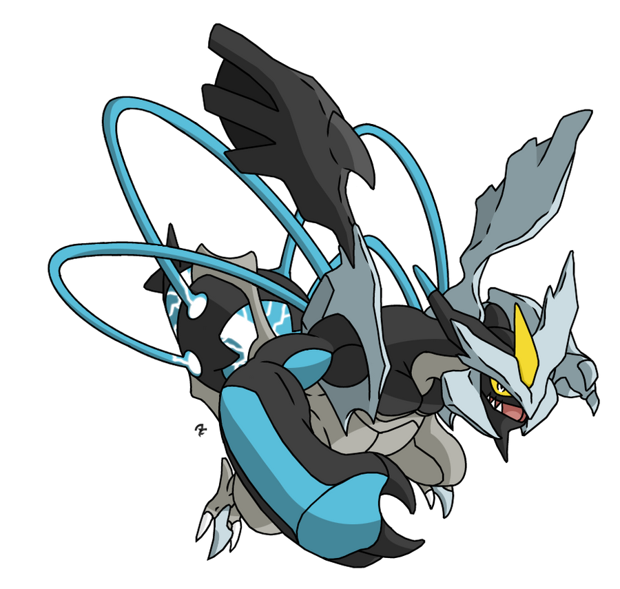 Kyurem-B -The Giga Dragon 646_black_kyurem_b_by_aschefield101-d561sxp