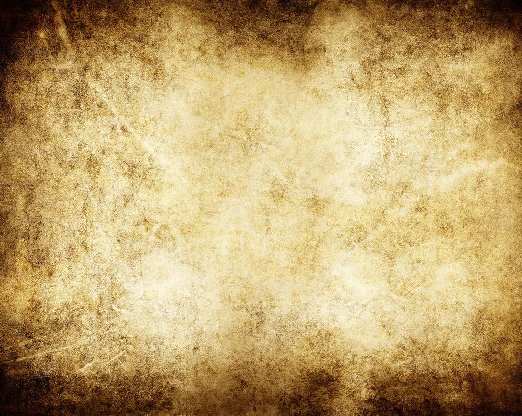 Ancient Origins - Grunge Image by aschefield101 on DeviantArt