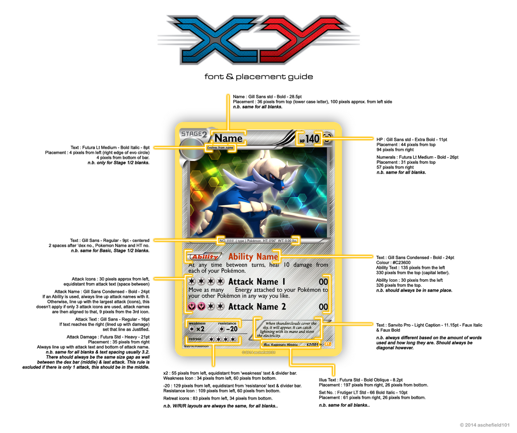xy font and placement guide by aschefield101 on deviantart
