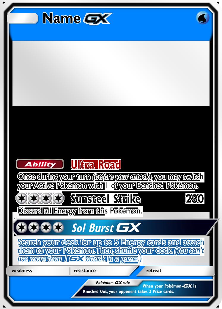 sunmoon gx template wip v1 by aschefield101