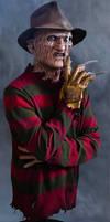 Freddy-large-1 by artyandy