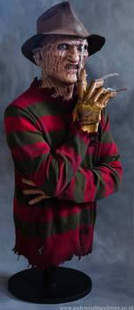 Freddy-large-1