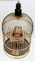 Cage-guy-large