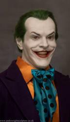 Joker-large-3