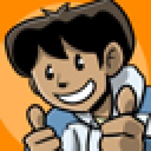 EvilLlama001's Profile Picture