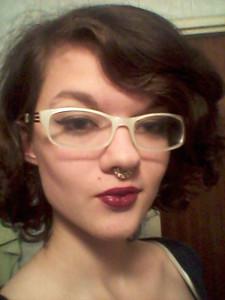 Glorfindelle's Profile Picture