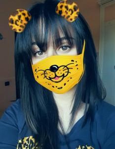 b-mariaester's Profile Picture