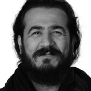 Golzad's Profile Picture